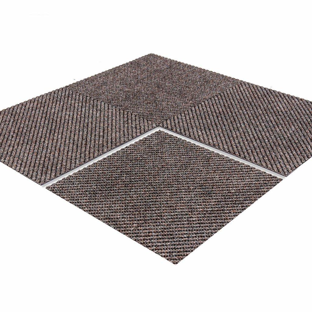 Amarco Products Diagonal Tile 3 8 Quot Diagonal Pattern