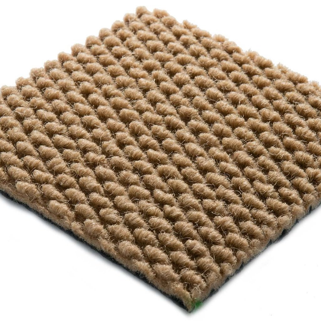 Walk Off Mat Carpet Tiles Carpet Vidalondon