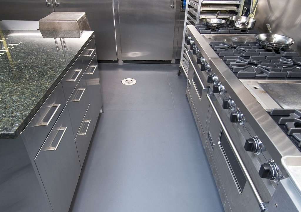 Amarco Products Protect All Sheet 1 4 Quot Kitchen Safety