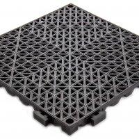"""Deck-Tile - 3/4"""" PVC Wet Area Tile"""