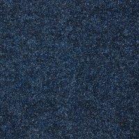 "Huga Tile - 5/16"" Flat Felt Pile - Commercial Carpet Tile"