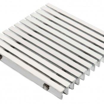 G-550P_Aluminum_Entrance_Grid_Main