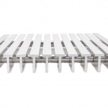G-550P_Aluminum_Entrance_Grid_Front
