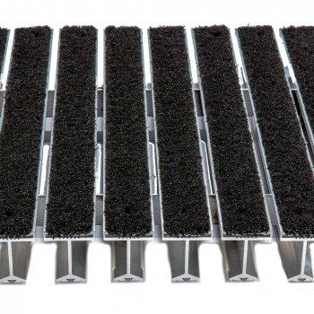 G-740_Bristle Filament_Black