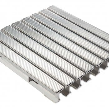 G-740_Corrugated_Aluminum_Mill