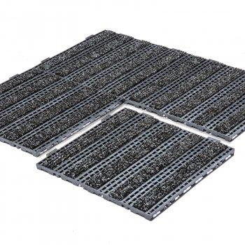 Linear_Tile_Vinyl_Carpet_Side