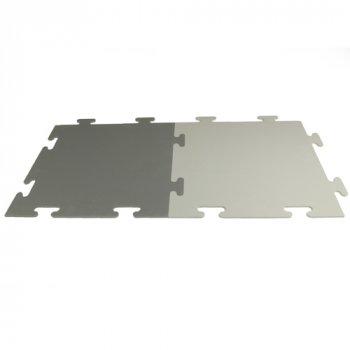 protect-all-interlocking-tile-2-tiles