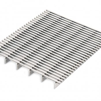 ST-58G_Stainless_Steel_Entrance _Grid_Main