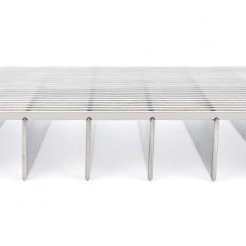 ST-98G_Stainless_Steel_Entrance_Grid_Front