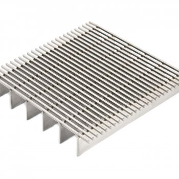ST-98G_Stainless_Steel_Entrance_Grid_Main