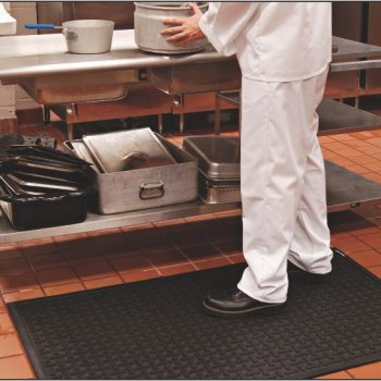 Stand_Ease_Rubber_Kitchen_Mat_Install_1