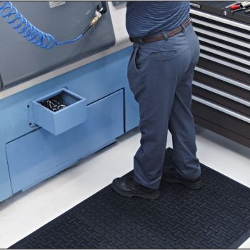 Stand_Ease_Rubber_Kitchen_Mat_Install_3