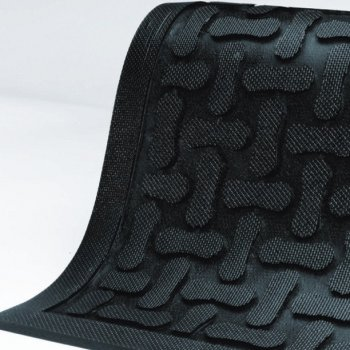 Stand_Ease_Rubber_Kitchen_Mat_Main