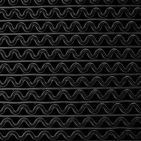 Amarco Products 3m 9100 Z Loop Recessed Vinyl Mat