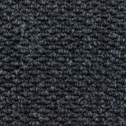 Berber-on-Vinyl - Commercial Runner Mat
