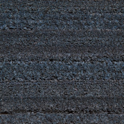 Amarco Products Buffalo Tile 3 8 Quot Buffed Recycled Tire