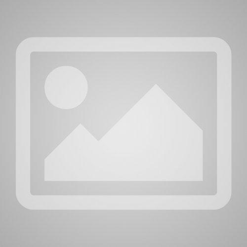 Amarco Products Empire Tile 3 8 Quot Cut Pile Commercial