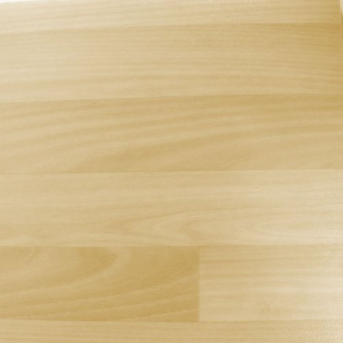 Amarco Products Multi Court Rubber Backed Vinyl Court