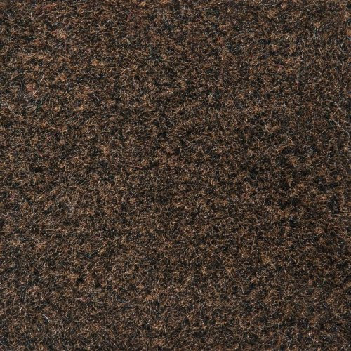 Amarco Products Olefin Classic Tufted Cut Pile Vinyl