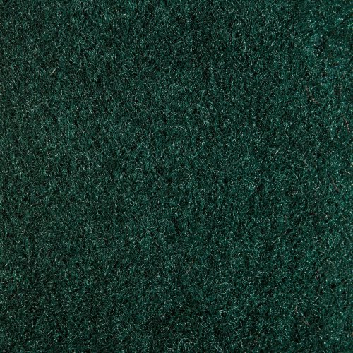 Amarco Products Olefin Solid Solid Color Vinyl Back