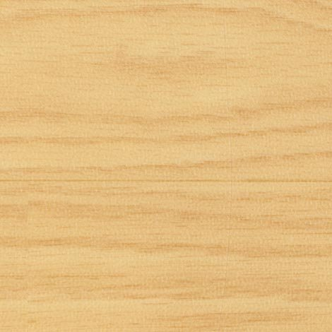 Amarco Products Rebound Nba Vinyl Court Floor Rolls