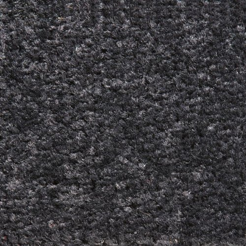 Amarco Products | Scrape-Tuff - Tough Plush - Cut-Pile Scraper Mat
