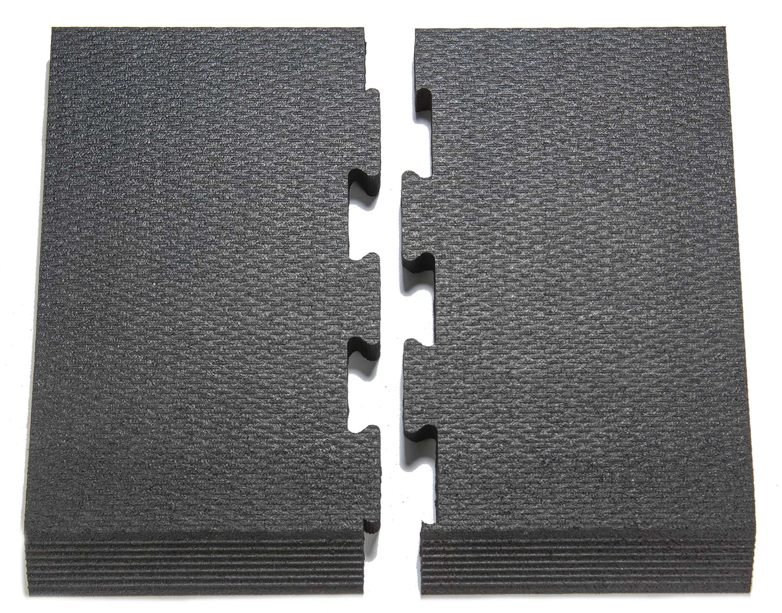 Amarco Products Olympia Tile 2 X 2 Vulcanized
