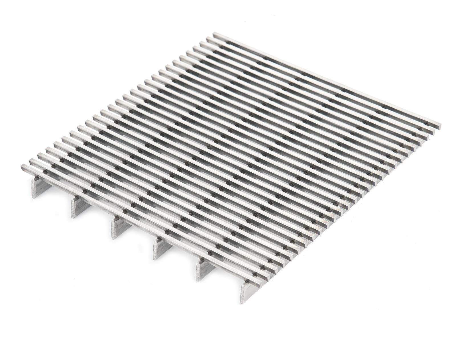 Amarco Products St 58 5 8 Inch Stainless Steel