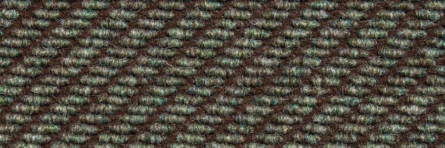 Walk-Off Carpet Tiles