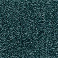 3M 1500 Vinyl-Loop Mat