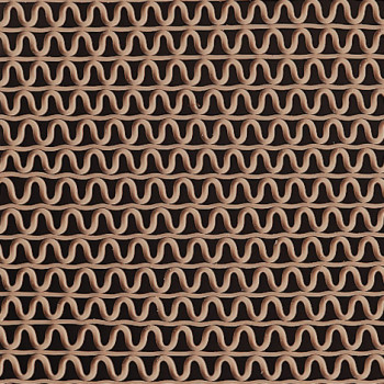 3M_3200_Z_Loop_Vinyl_Mat_Entrance Mat