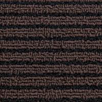 3M 4000 Nomad Carpet Mat