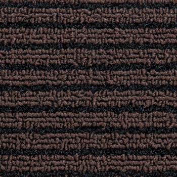 3M_4000_nomad_carpet_main