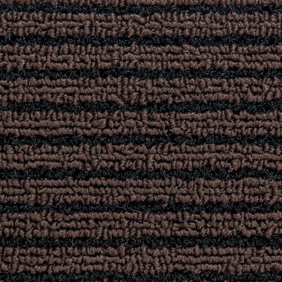 3M 4000 Nomad Carpet Mat