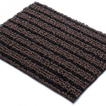 3M_4000_nomad_carpet_side