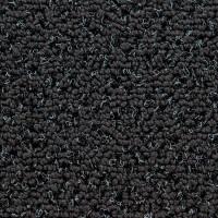 3M 8850 Nomad Carpet Mat