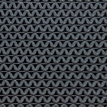3m_9100-recessed_vinyl_mat_main