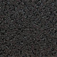 3M 9800 Nomad Carpet Mat