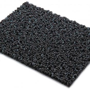 3m_9800_nomad_carpet_side
