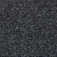 """Arena Tile - 1/2"""" Linear Pattern - Commercial Walk-Off Tile"""