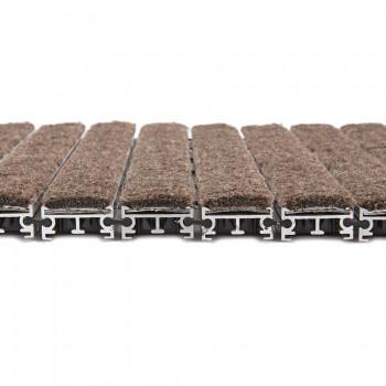 AT-250_alumium_roll_up_grid_side