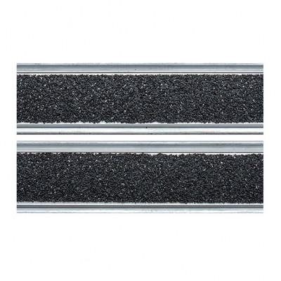 Abrasive Aluminum (AA)