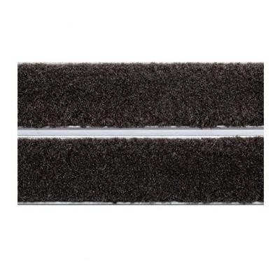 Long Wear Carpet (LWC)