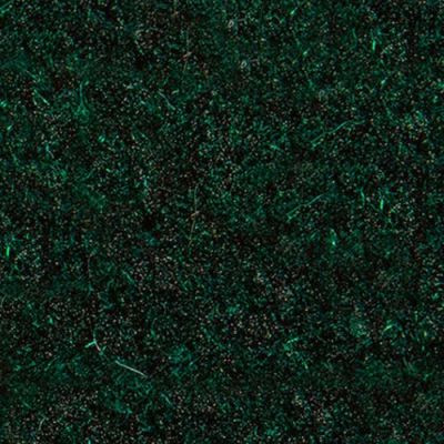 NC #415 Emerald