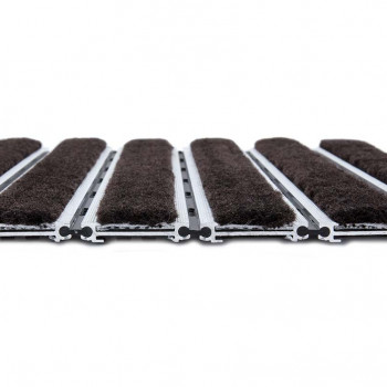 AT-650_alumium_roll_up_grid_front