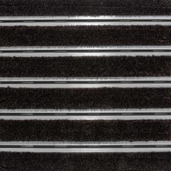 AT-650_alumium_roll_up_grid_top