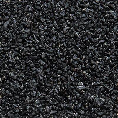AA #1 Black
