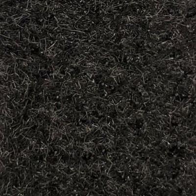 MT #1 Black