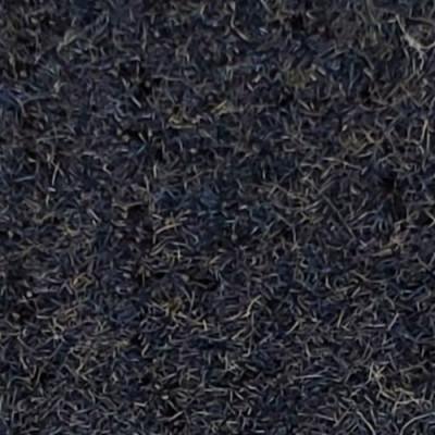 MT #5 Blue Gray