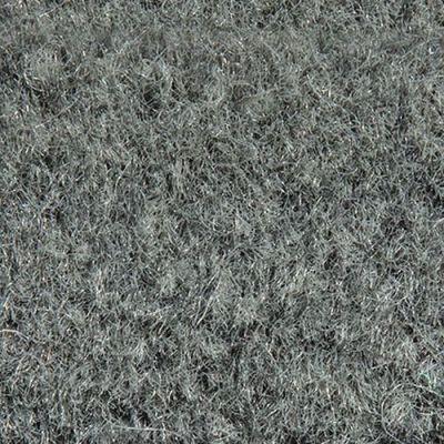 NC #695 Flannel Grey